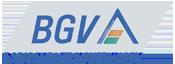 800px-Logo_BGV_svg